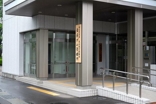 日本东北杂片
